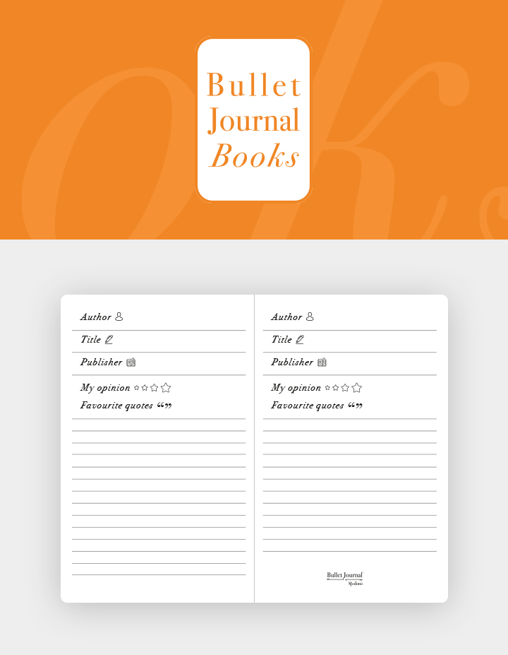 Bullet-Journal-Box-Refill-Books-organizer