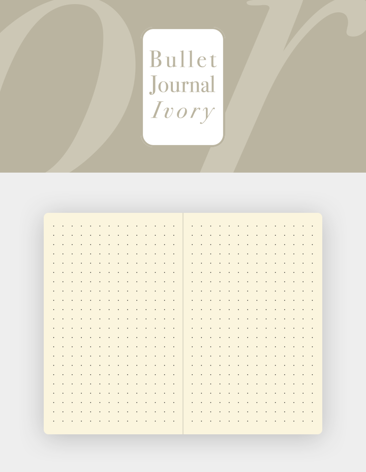 Bullet-Journal-Box-Refill-Ivory-2-organizer