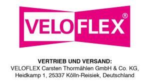 Distributed Veloflex V3